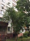 Королев, 2-х комнатная квартира, Б.Комитетская д.4/24, 4050000 руб.