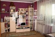 Селятино, 3-х комнатная квартира,  д.47, 5950000 руб.