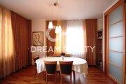 Москва, 4-х комнатная квартира, ул. Веерная д.22к3, 30450000 руб.