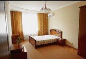 Люберцы, 1-но комнатная квартира, пос Калинино д.49, 32000 руб.
