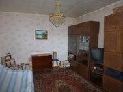 Орехово-Зуево, 2-х комнатная квартира, ул. Лопатина д.4а, 2550000 руб.