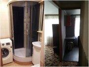 Щелково, 2-х комнатная квартира, ул. Зубеева д.9, 20000 руб.