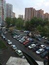 Москва, 3-х комнатная квартира, Рублевское ш. д.79, 14500000 руб.