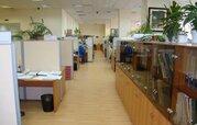Офис 1500кв.м. у м. Сокол, 14000 руб.