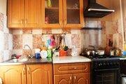 Егорьевск, 2-х комнатная квартира, 1-й мкр. д.16, 2350000 руб.