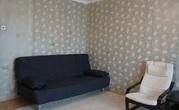 Наро-Фоминск, 1-но комнатная квартира, ул. Найдова-Железова д.1, 2800000 руб.