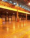 Продажа склада класса А 2000 м2 в Долгопрудном, Виноградная 9, 91000000 руб.