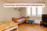 Продаю 2-комнатную квартиру ул. Весенняя, д. 31.