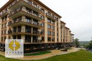 Звенигород, 2-х комнатная квартира, ул. Фрунзе д.29, 5300000 руб.
