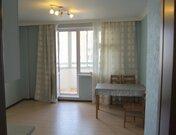 Московский, 2-х комнатная квартира, ул. Радужная д.19 к1, 9300000 руб.