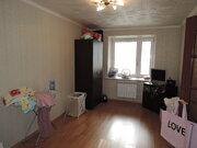 Домодедово, 1-но комнатная квартира, Лунная д.1, 4200000 руб.