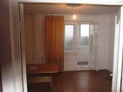 Красноармейск, 1-но комнатная квартира, Северный мкр. д.2Б, 2600000 руб.