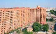 1 комнатная квартира 50 кв.м. в г.Жуковский, ул.Гагарина д.85