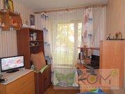 Москва, 4-х комнатная квартира, ул. Свободы д.95 с1, 8500000 руб.