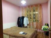 Раменское, 2-х комнатная квартира, ул. Приборостроителей д.1А, 5100000 руб.