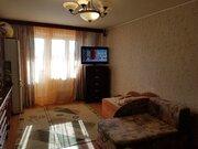 Домодедово, 2-х комнатная квартира, Рабочая д.54, 5200000 руб.