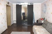 Подольск, 2-х комнатная квартира, Ленина пр-кт. д.10, 5400000 руб.
