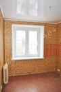 Пушкино, 1-но комнатная квартира, Московский проспект д.50, 2650000 руб.