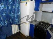 Электросталь, 2-х комнатная квартира, ул. Победы д.20, 2400000 руб.