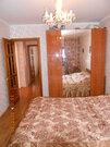 Москва, 3-х комнатная квартира, ул. Просторная д.5, 10590000 руб.