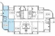 Мытищи, 2-х комнатная квартира, Ярославское ш. д.107, 5764600 руб.