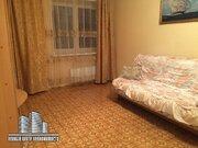 Дмитров, 1-но комнатная квартира, Сиреневая д.7, 2790000 руб.
