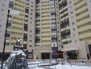 Пушкино, 3-х комнатная квартира, Тургенева д.13, 10990000 руб.