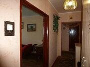 Орехово-Зуево, 3-х комнатная квартира, ул. Крупской д.19, 3200000 руб.