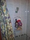 Подольск, 2-х комнатная квартира, ул. Машиностроителей д.28а, 2999000 руб.