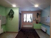 Люберцы, 1-но комнатная квартира, ул. 3-е Почтовое отделение д.47 к1, 6400000 руб.