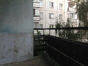 Москва, 2-х комнатная квартира, ул. Отрадная д.15Б, 6399000 руб.