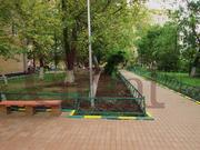 Продажа квартиры, м. Таганская, Ул. Гончарная