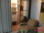 Клин, 1-но комнатная квартира, ул. Чайковского д.60к2, 27000 руб.