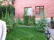 Продается дом в черте города Щелково ул.Широкая, 15500000 руб.
