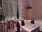 Химки, 3-х комнатная квартира, ул. Панфилова д.8, 7700000 руб.