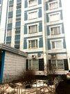 Москва, 2-х комнатная квартира, ул. Островитянова д.36, 9700000 руб.