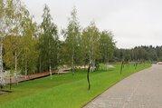 Участок 24 сотки у леса в поселке 30 км по Калужскому/Варшавскому ш., 8437503 руб.