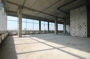 Продажа офиса м. Калужская, 42080000 руб.