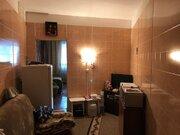 Дмитров, 3-х комнатная квартира, Сиреневая д.6, 4370000 руб.
