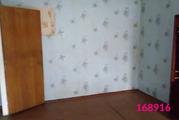 Продажа квартиры, м. Бабушкинская, Анадырский проезд