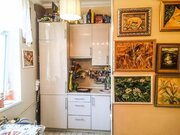 Москва, 2-х комнатная квартира, Гоголевский б-р. д.27, 21000000 руб.