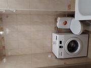 Бутово, 1-но комнатная квартира, Бутово-парк д.15, 30000 руб.