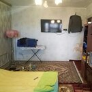Истра, 2-х комнатная квартира, ул. 25 лет Октября д.10, 3300000 руб.