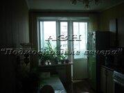 Москва, 1-но комнатная квартира, ул. Обручева д.35к1, 6300000 руб.