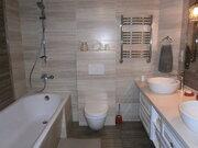 Реутов, 1-но комнатная квартира, Юбилейный пр-кт. д.59, 15500000 руб.