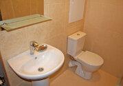 Апрелевка, 2-х комнатная квартира, ЖК Весна д.д. 5, 4014579 руб.