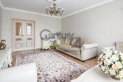 Люберцы, 2-х комнатная квартира, ул. Преображенская д.4, 7700000 руб.
