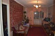 Домодедово, 3-х комнатная квартира, Рабочая ул д.55, 3800000 руб.