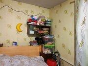 Дубна, 1-но комнатная квартира, ул. Векслера д.24, 1830000 руб.