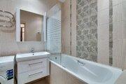 Видное, 1-но комнатная квартира, Березовая д.9, 5299126 руб.